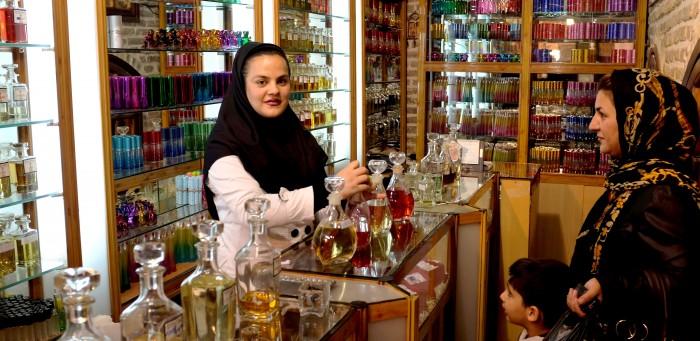 pano parfumbazaar shiraz